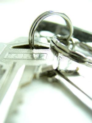 keys300x400