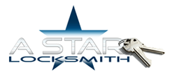 A Star Locksmith