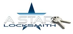 A Star Locksmith
